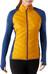 Smartwool W's Corbet 120 Jacket Sunglow